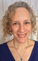 Dr.-Pamela-Moss-2015-resized