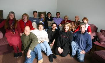 HT class of 2006