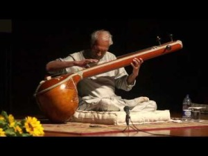 Shyamji concert