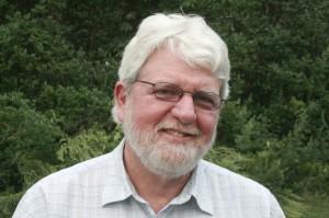 Stanley Weaver