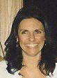 Image of Renee